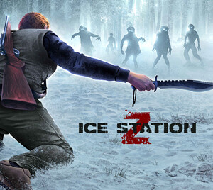 Ice Station Z 3ds Cia Free English Multilanguage Android Citra Pc